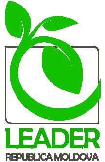 direction-logo