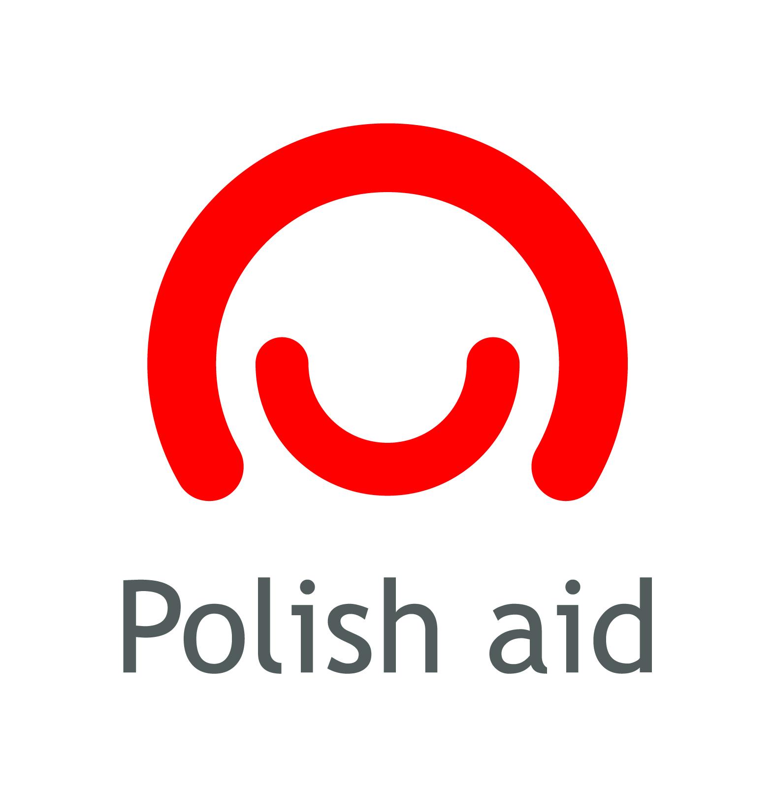 solidarity_fund-partner-logo