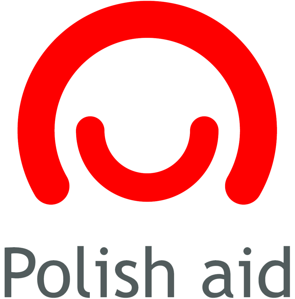 solidarity_fund-partner-logo