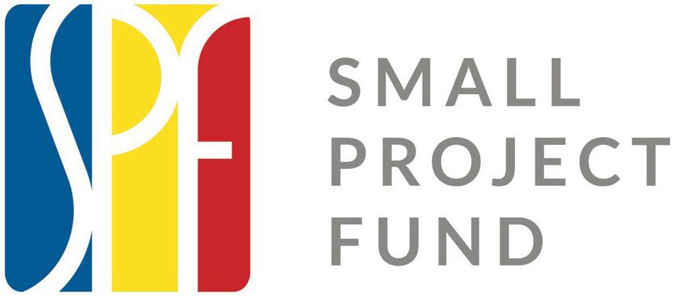solidarity_fund-partner