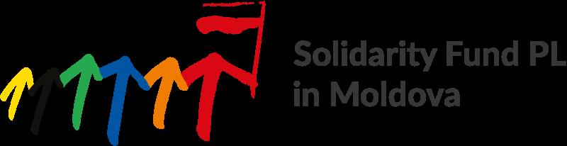 Solidarity Fund PL